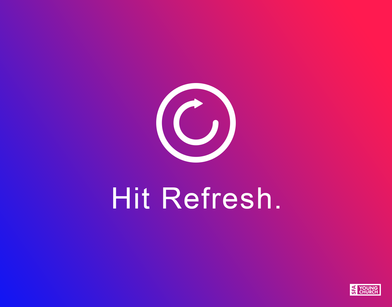 hit refresh title1.png