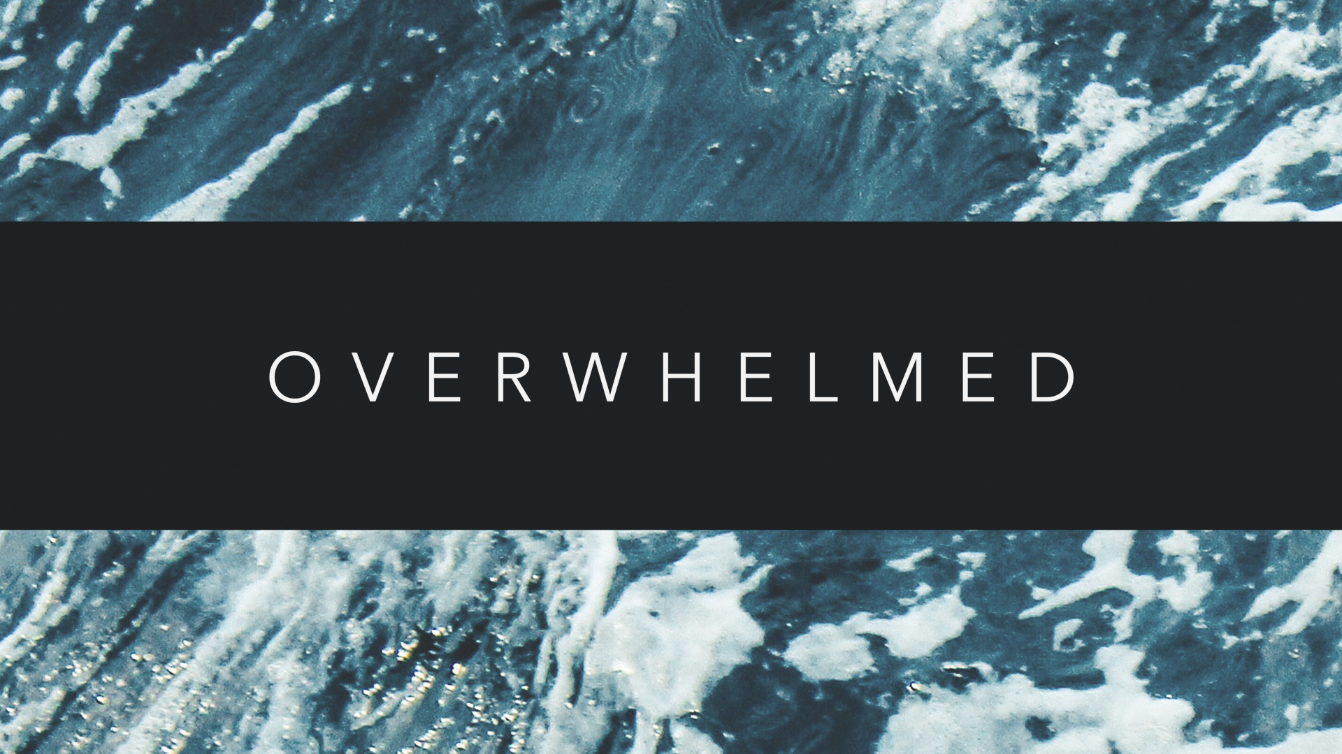 Overwhelmed Logo Slide ALTERNATE.jpg