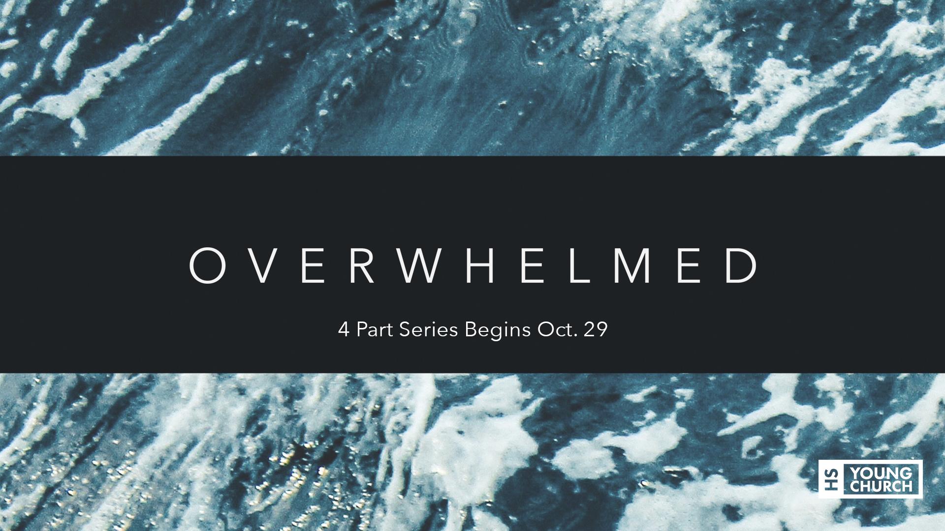promo Overwhelmed horizontal Logo Slide ALTERNATE.jpg