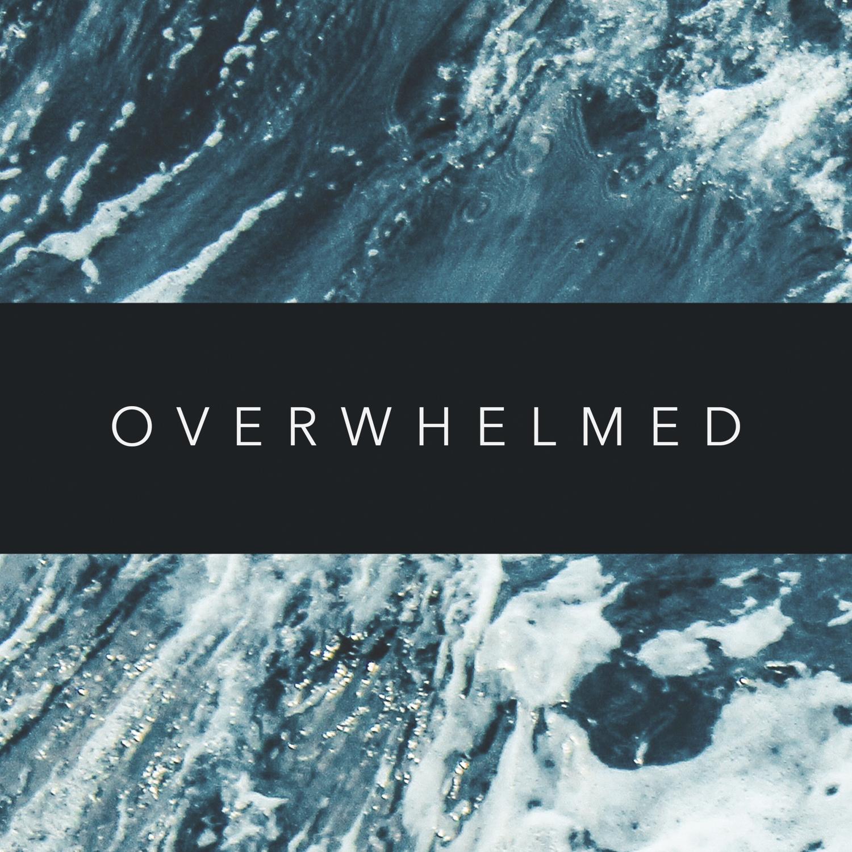 Overwhelmed Alternate Logo.jpg