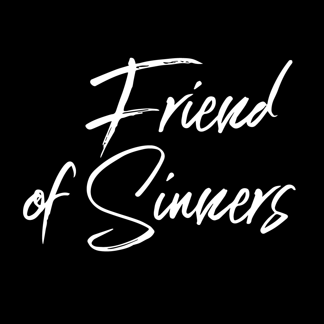 Friend of Sinners.png
