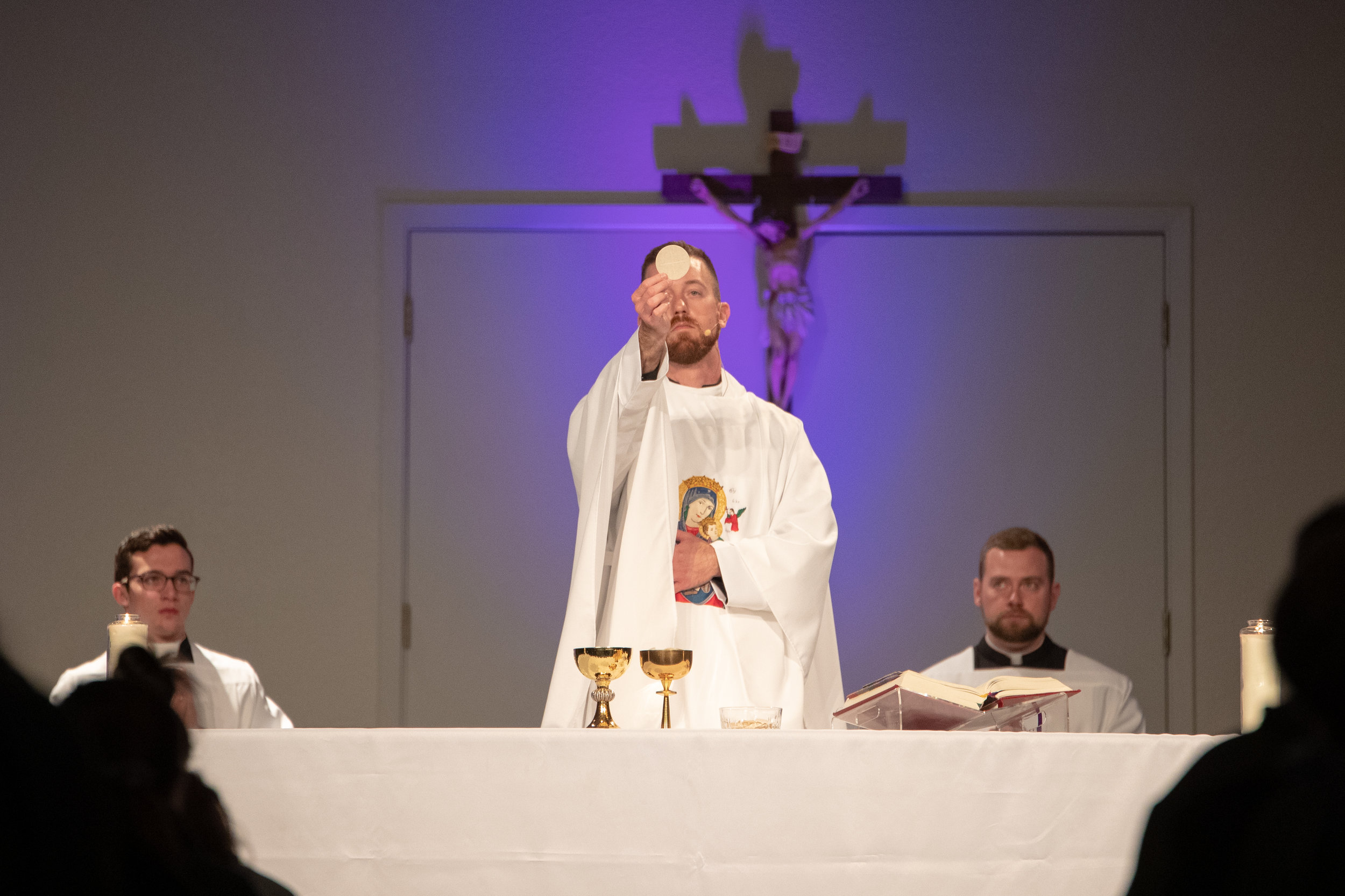 011219ConfirmationRetreat_JB-80.jpg