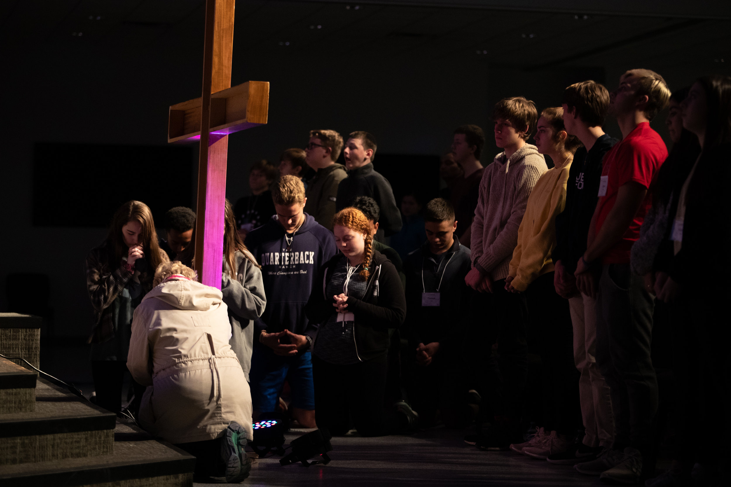011219ConfirmationRetreat_JB-99.jpg