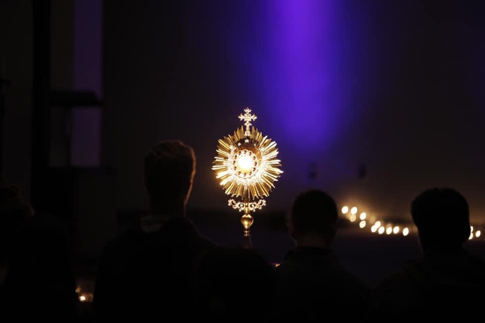 Adoration Spirit REtreat.jpg