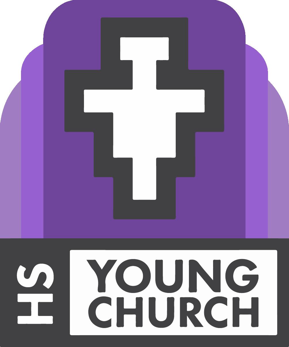 HSYC Logo.png