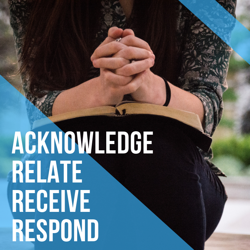 ACKNOWLEDGE RELATE RECEIVE RESPOND.png