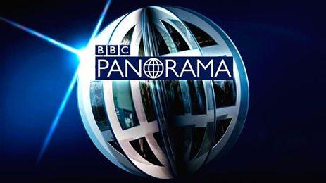 Panorama, TV Series [BBC 1]