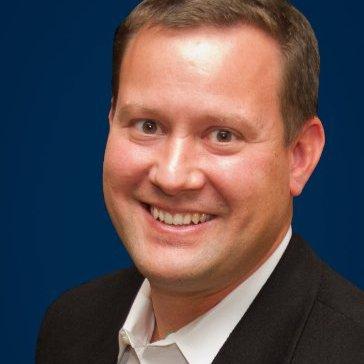 Jeff Wallingford