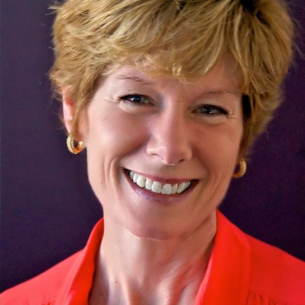 Janet Eden-Harris