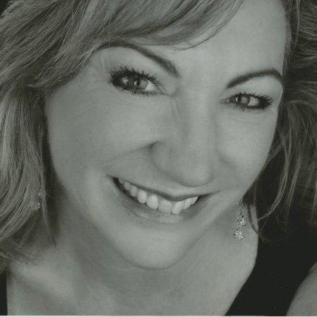 Katherine Ott