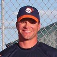 Steve Hazlett