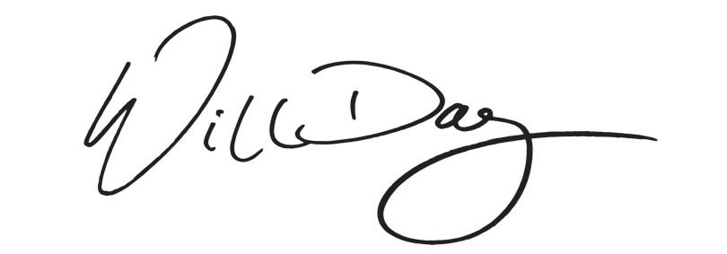 Will_Day_Logo