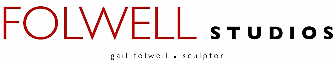 Folwell_Studios_Logo