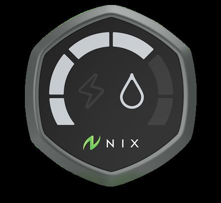 Nix.png