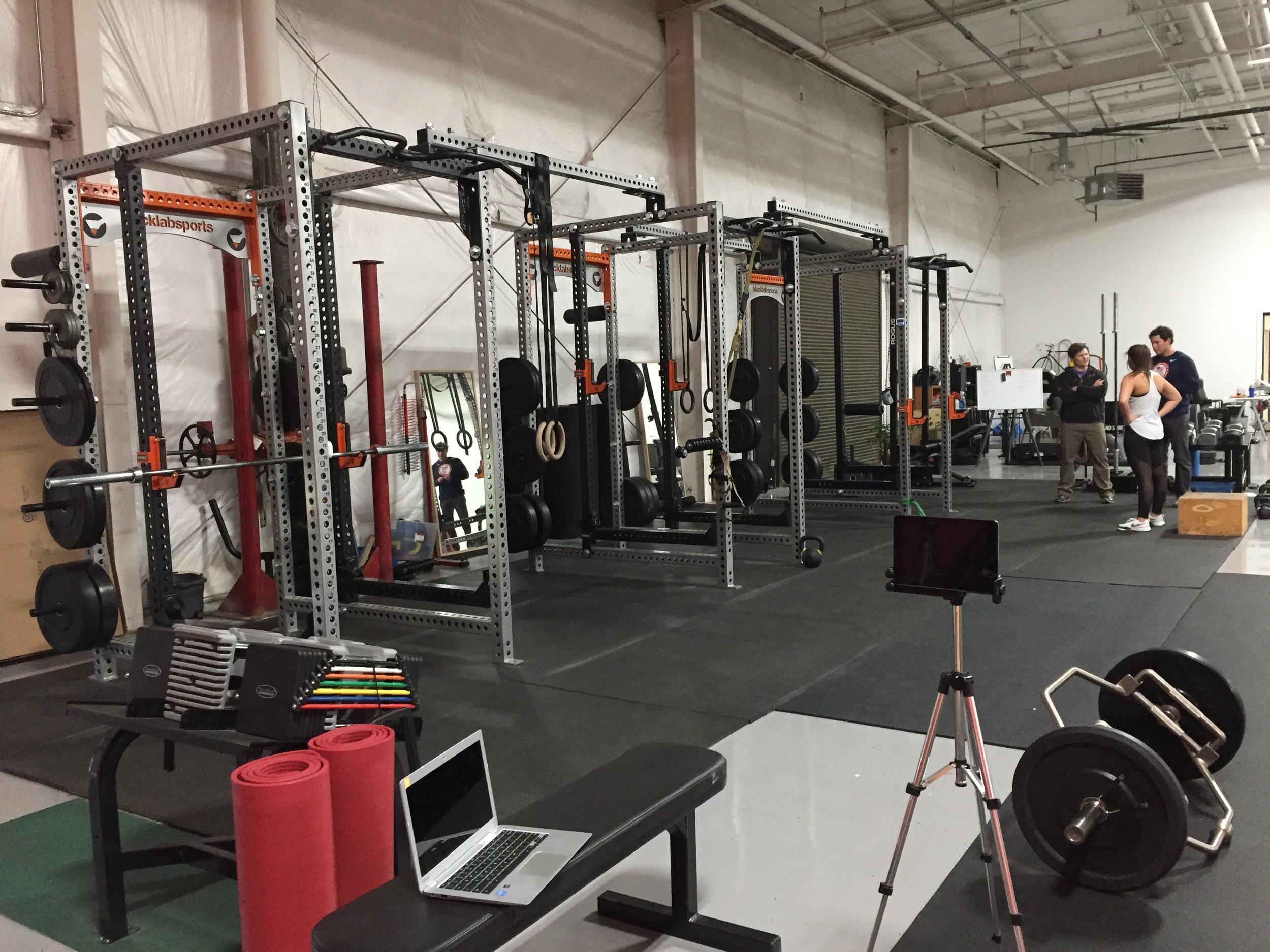 9. Gym2.jpg