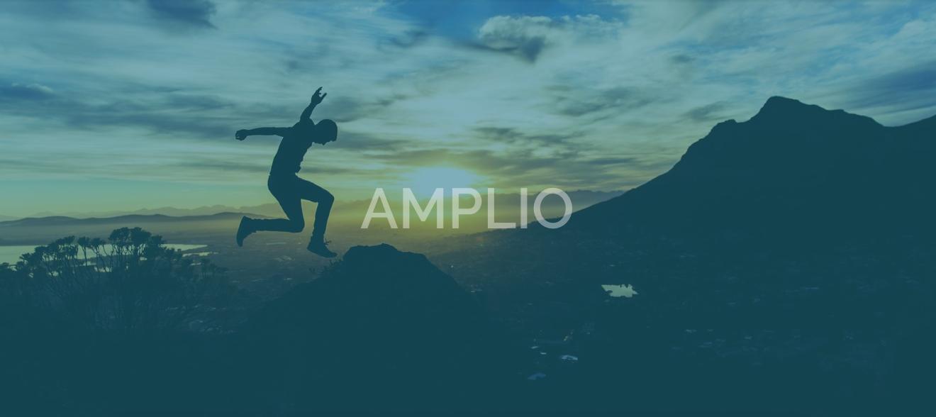 Amplio Runner.png