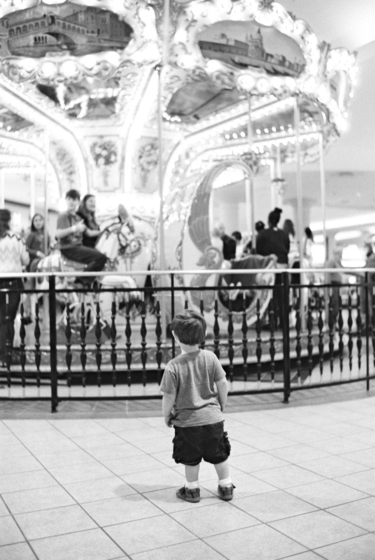 AsaBritt_Mall.jpg