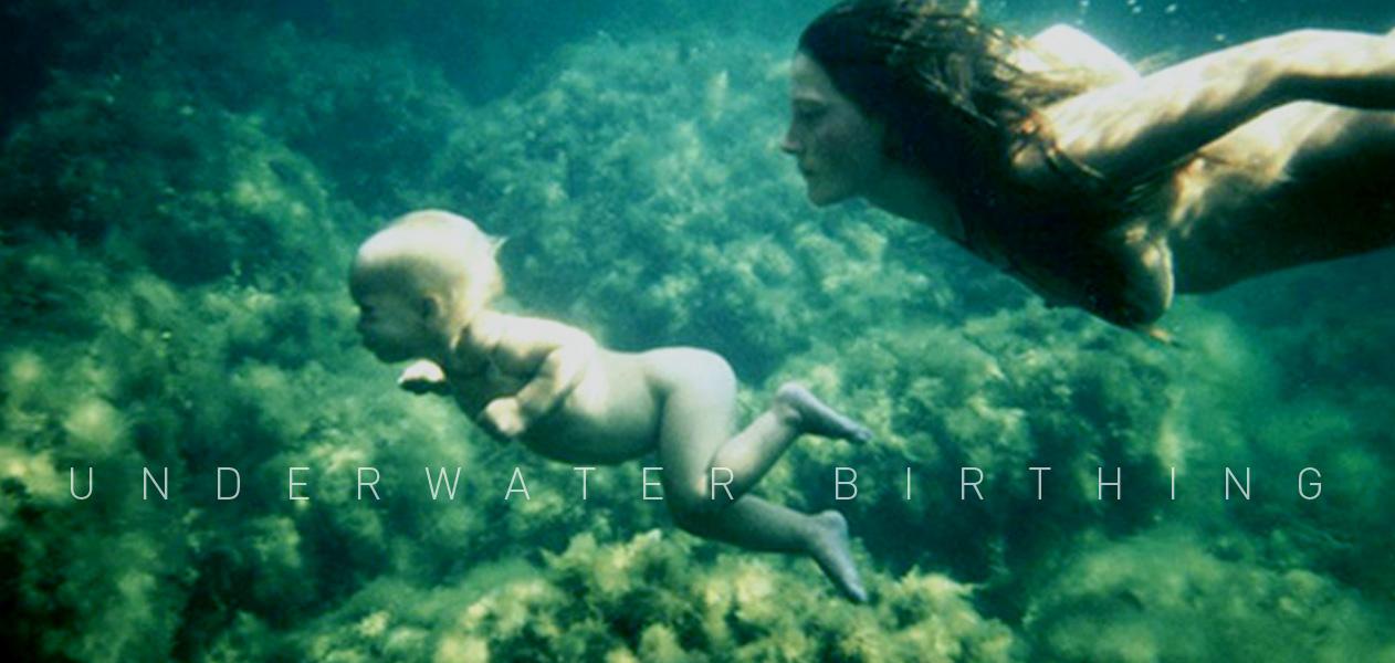 natural_birthing_banner.jpg