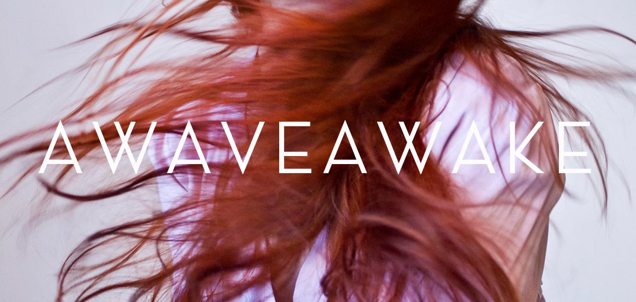 banner_awave.jpg