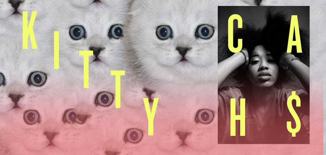 kitty_cash_banner.jpg