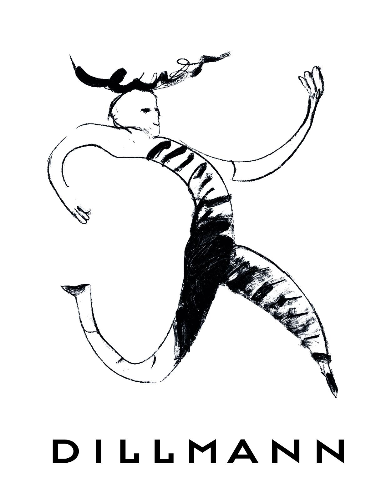 Dillmann_Logo.jpg