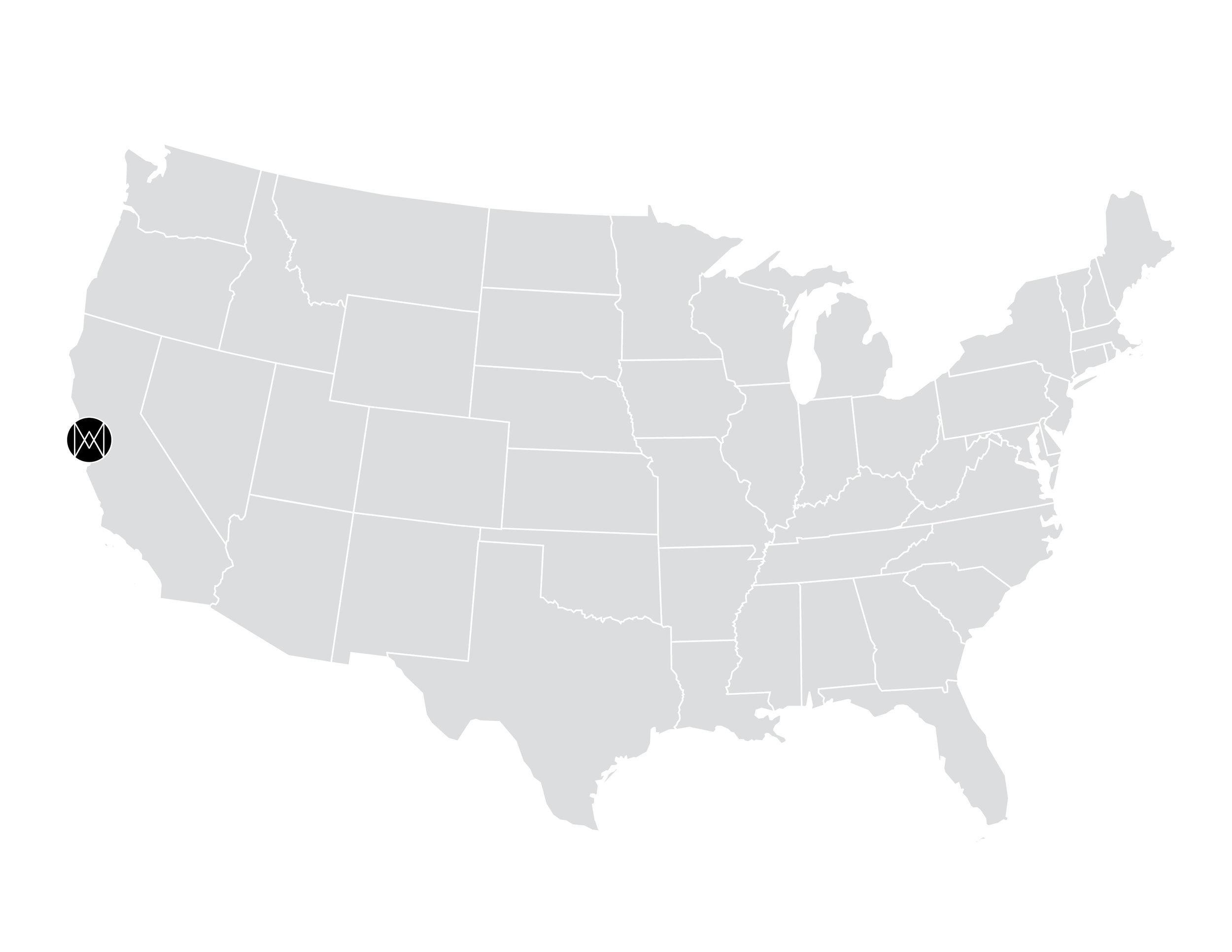 JM_website_map_CA.jpg