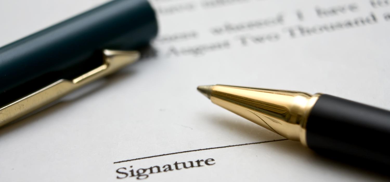 signature-contract.jpg
