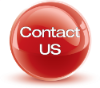 contact_us_button attorney abraham law legal services michigan attorney lawyer estate planning wills trusts probate real estate llcs business fenton linden holly hartland highland swartz creek flint brighton milford contracts.png