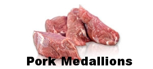 wild_boar_medalions-sm.jpg
