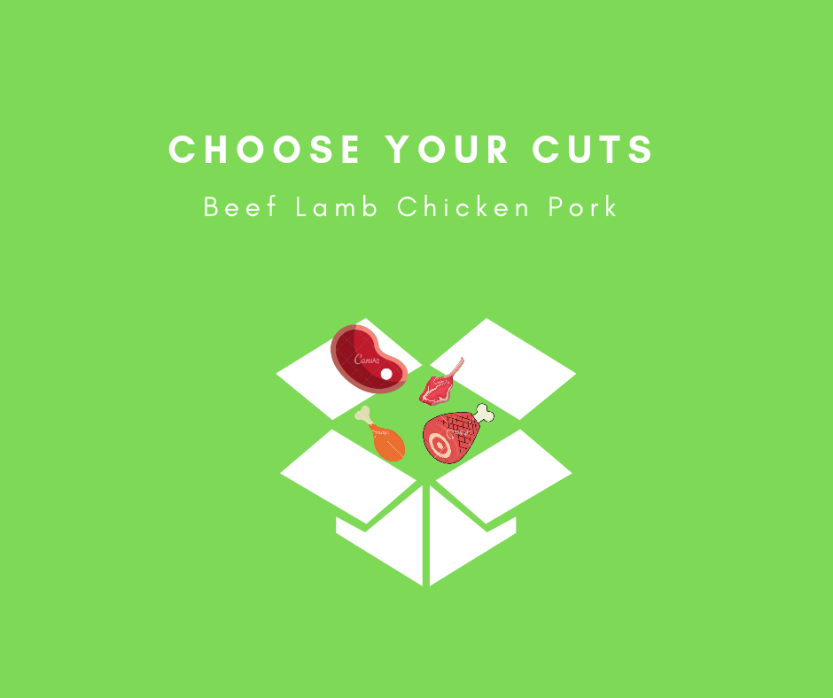 Choose your cuts.png