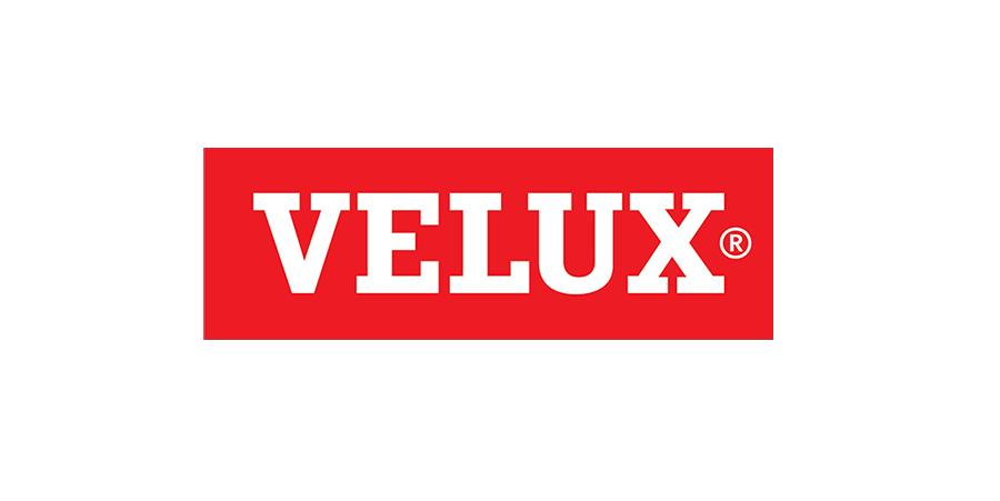 velluxx.png