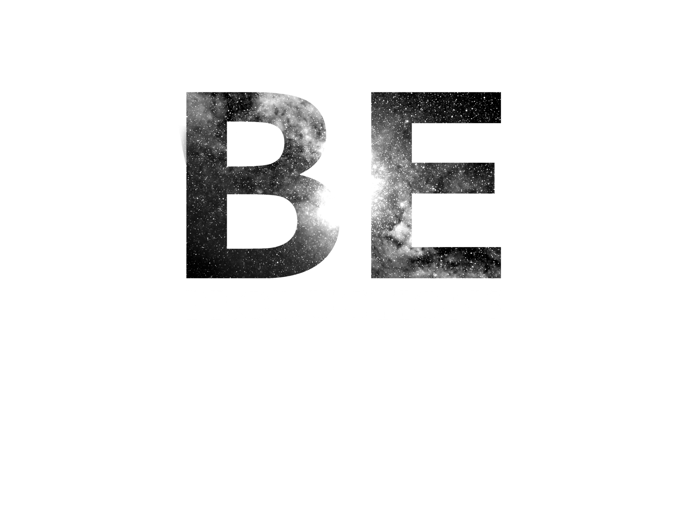 BE_Productions_v6.png