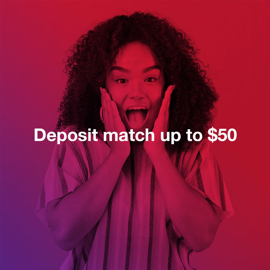 depositmatch.png