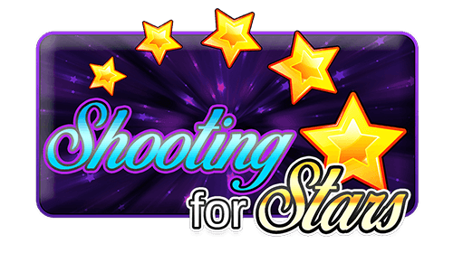 shooting_for_stars_web_icon_deployed_01.png
