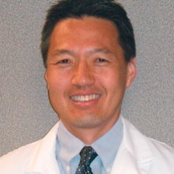 Sung J. Han, M.D.    Board Certified in Physical Medicine and Rehabilitation  Board Certified in Pain Medicine