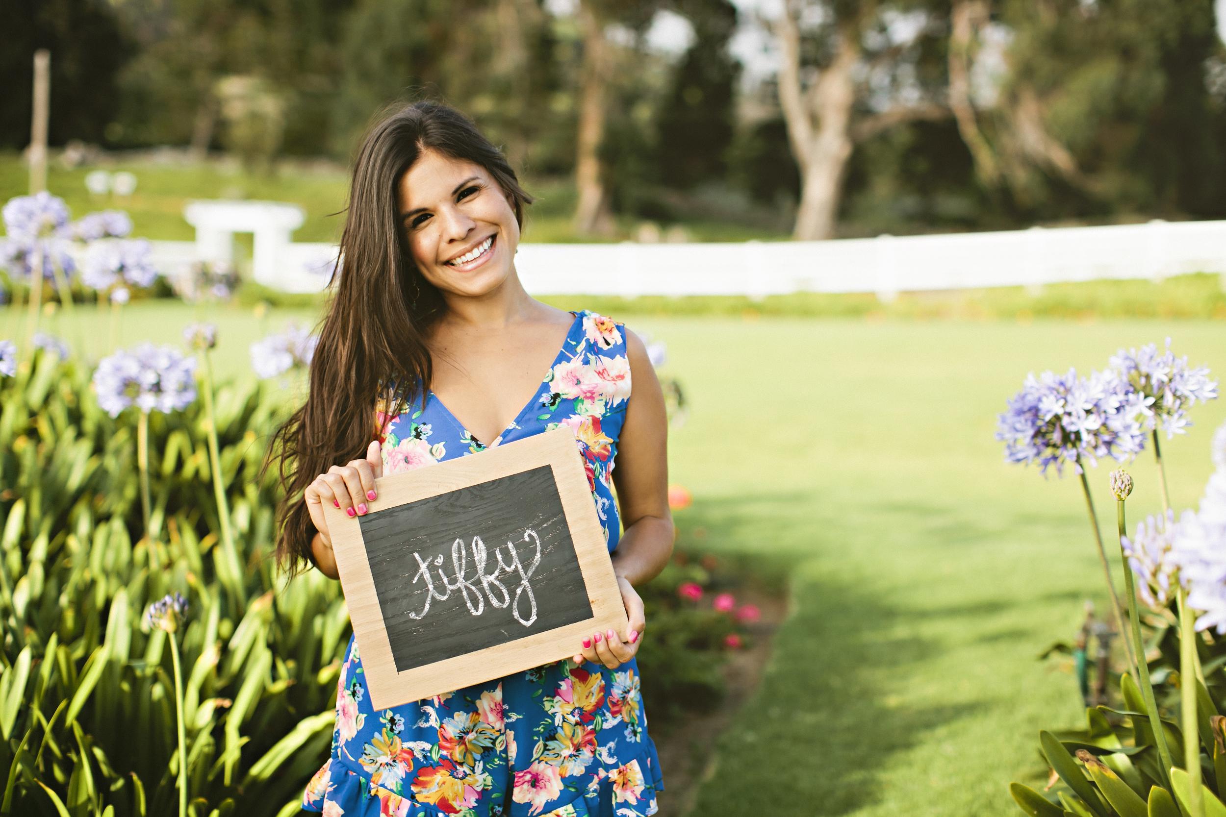 Hawaii Island Wedding Coordinator