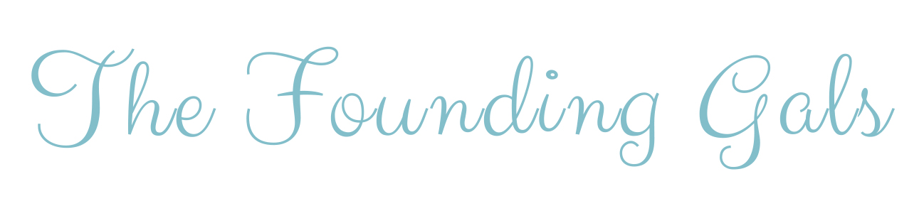 Founding Gals.jpg