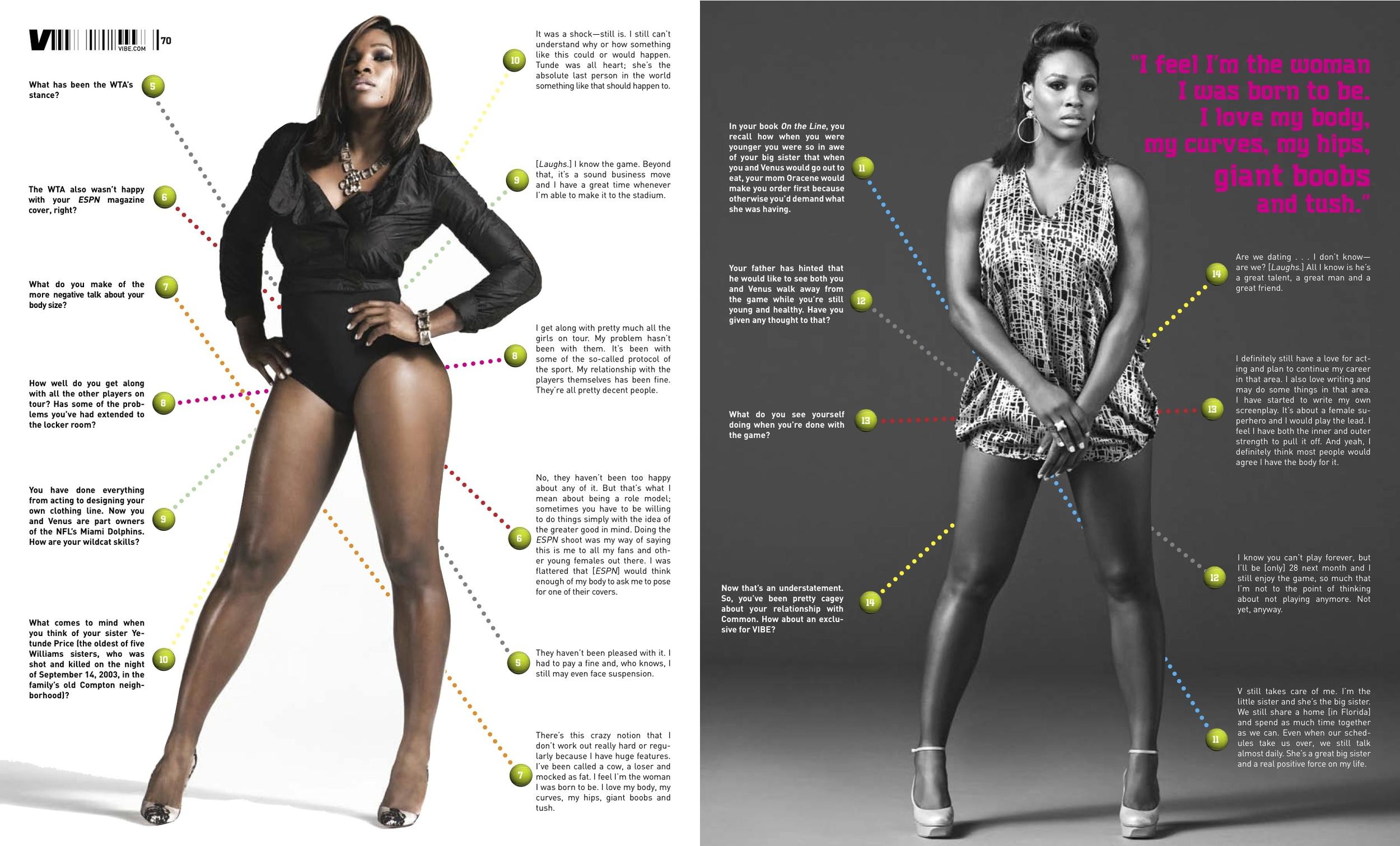 Serena VIbe 2.jpg
