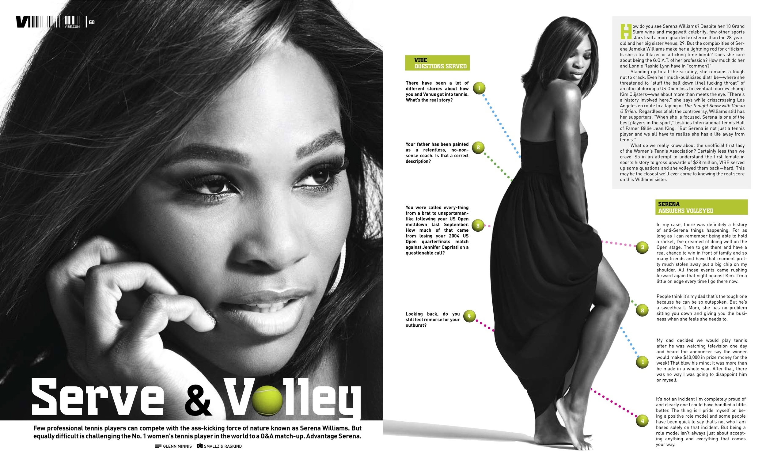 Serena Vibe.jpg