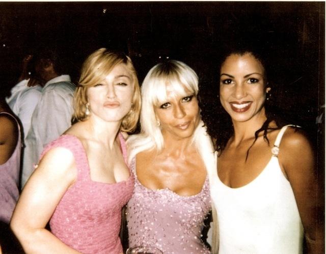 Melissa Meister, Madonna, and Donatella Versace.JPG