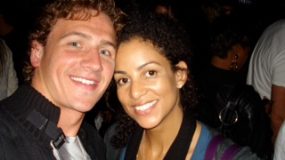 Melissa Meister and Ryan Lochte 2.JPG