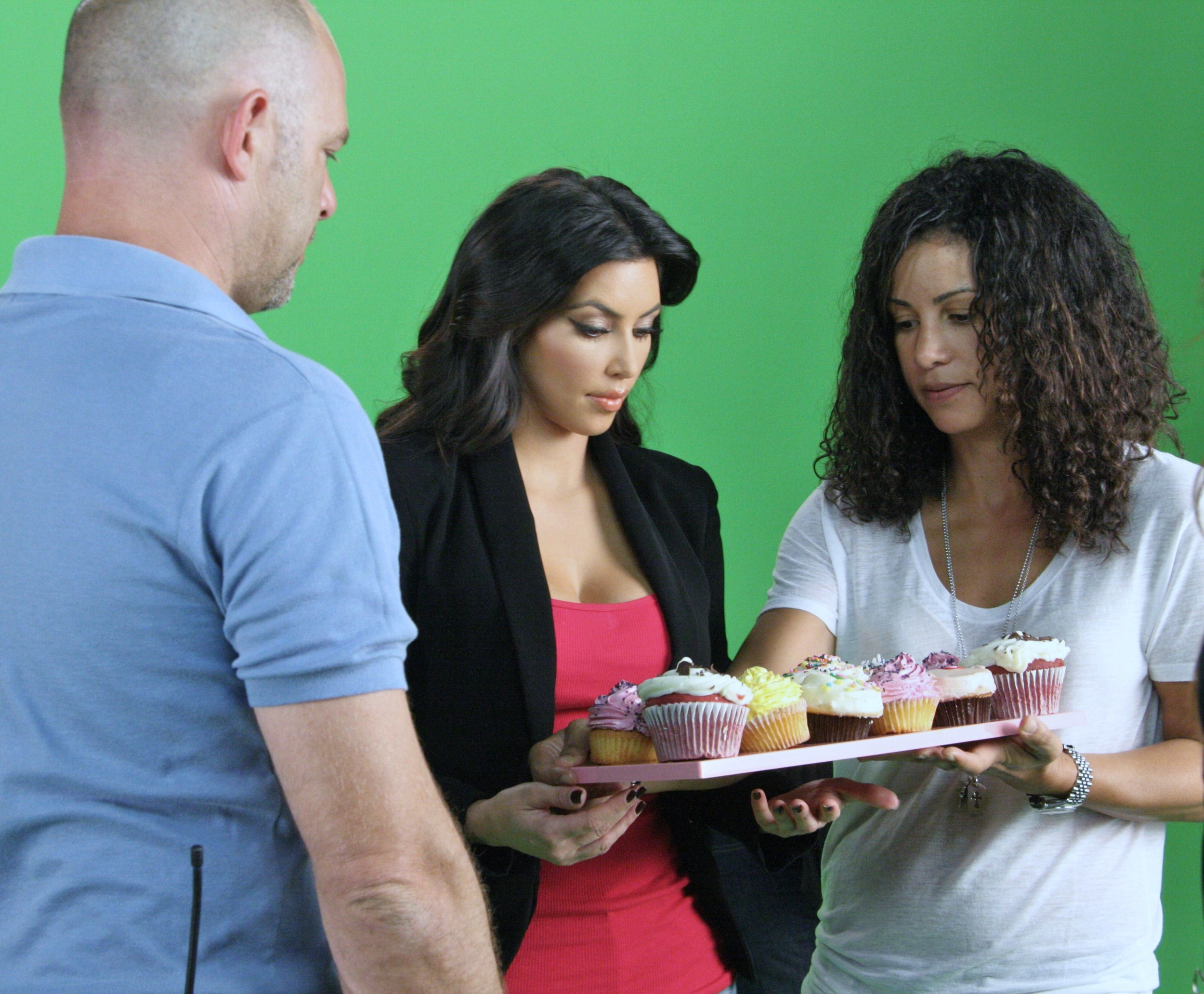 Melissa Meister and Kim Kardashian.jpg