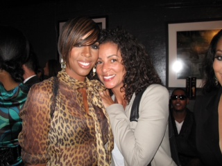 Melissa Meister and Kelly Rowland 2.JPG