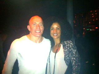 Melissa Meister and George St-Pierre .jpg