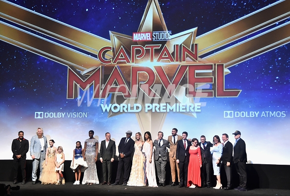 CAPTAIN MARVEL PREMIERE.jpg