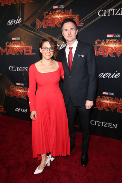 Anna Boden Captain Marvel.jpg