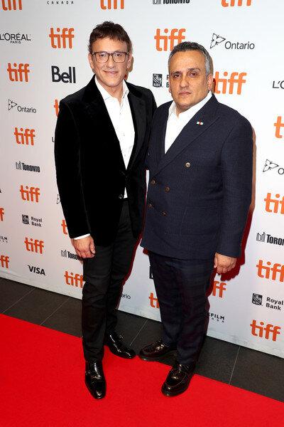 Joe+Russo+2019+Toronto+International+Film+0TRm1m7JWRGl.jpg