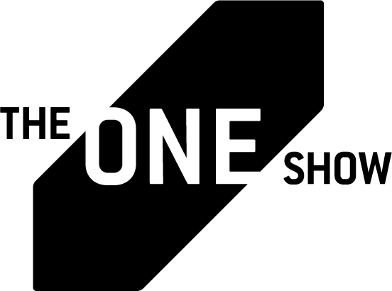 One Show Student Exhibition 2016