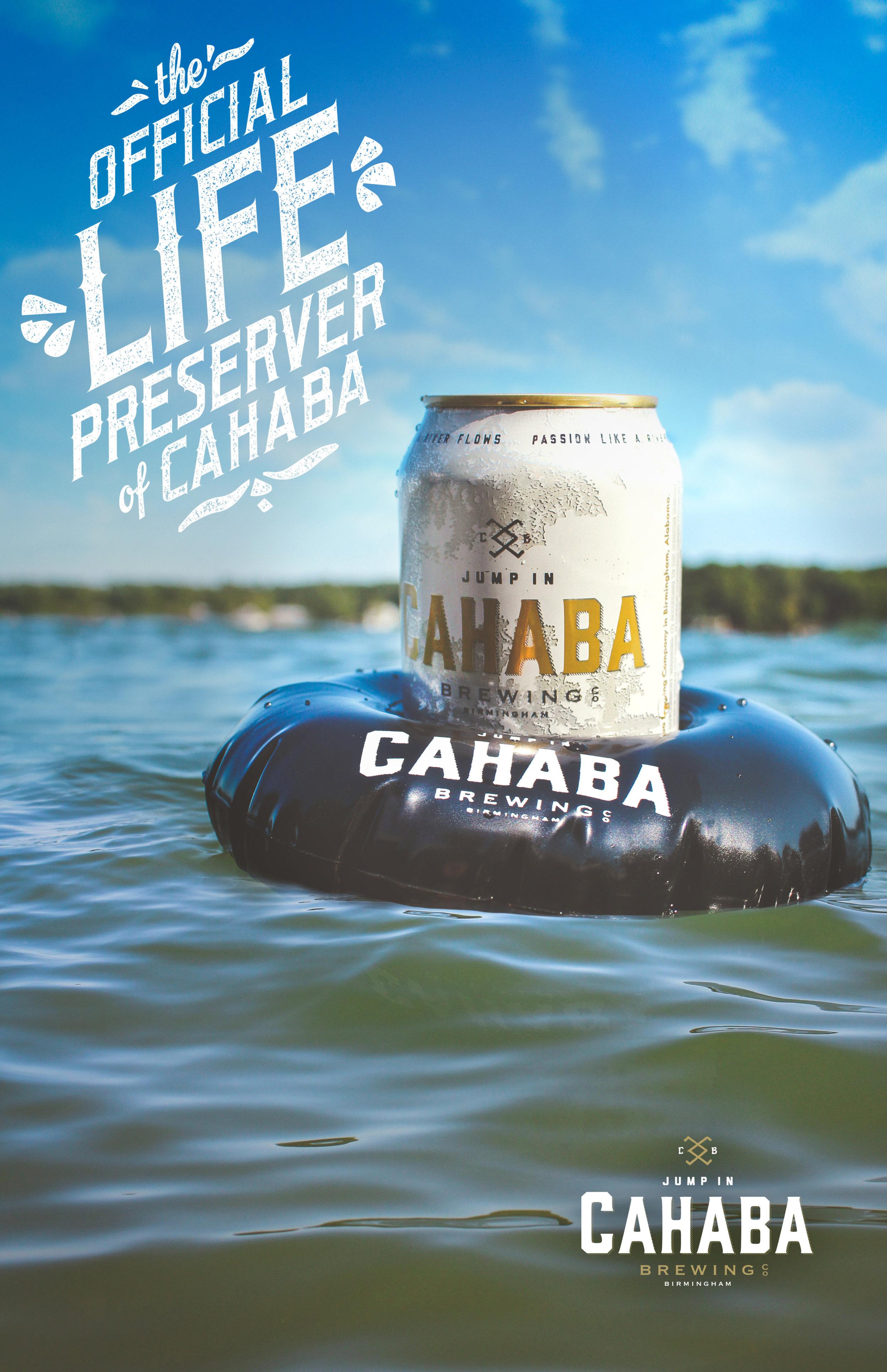 CahabaPoster1.jpg