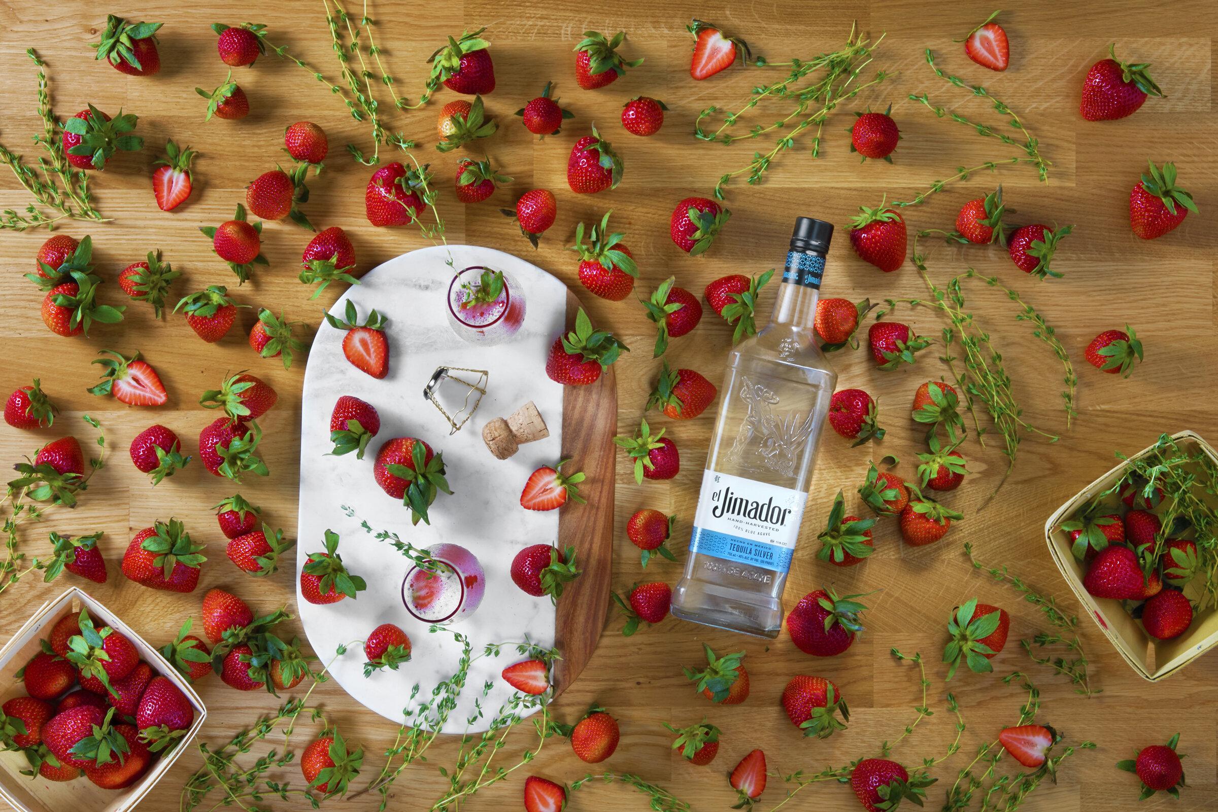 El_Jimador_BartenderBoard_StrawberryBellini_LowresSM.jpg